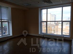 Офисные помещения ЗИЛ коммерческая недвижимость аренда самара