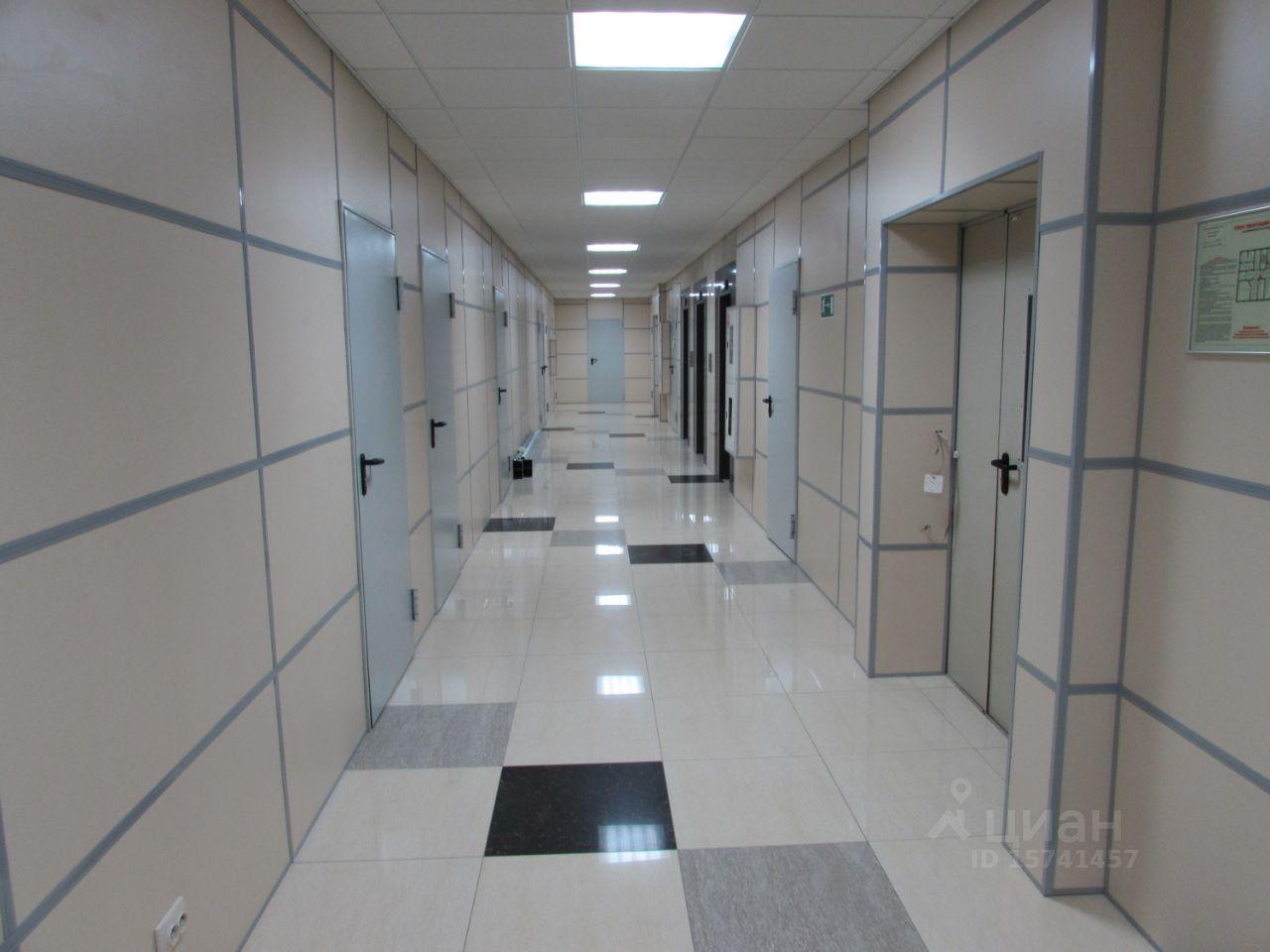 Аренда офиса 20 м2 планерная коммерческая недвижимость теплиц