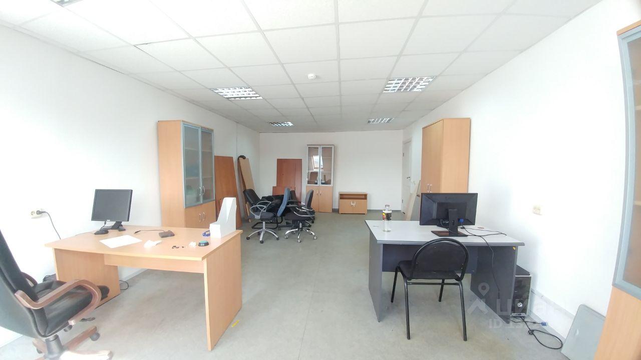 Аренда офиса циан аренда офиса в москве понедельно