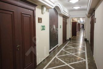 омск аренда офисов фестиваль