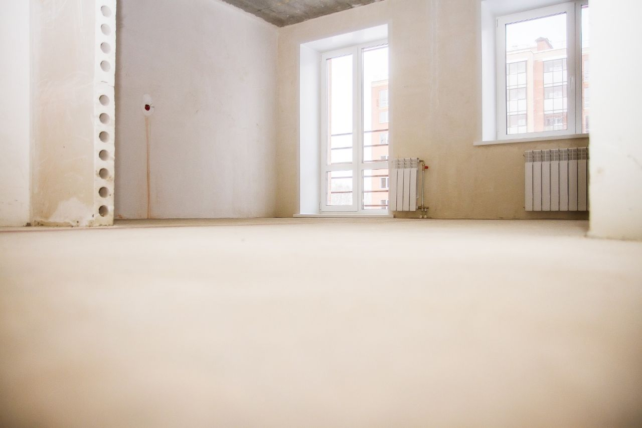 продажа квартир Светлая роща 2