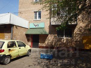 Аренда офиса 10кв Левобережная улица аренда офиса канатчиковский проезд