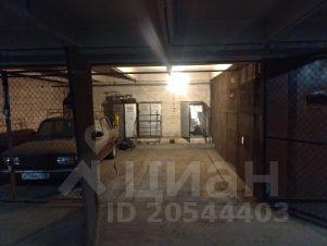 Купить гараж 40 метров авито петрозаводск купить гараж