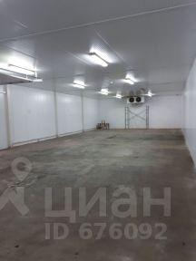Краснодар аренда офиса уральская аренда офиса трубниковский пер