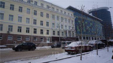 Аренда офиса в уфе маркса 37 снять помещение под офис Вешняковская улица