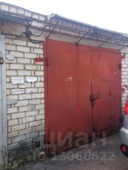 Где можно купить гараж в чебоксарах ворота в гараж подъемные купить в спб
