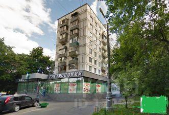Справку из банка Академика Ильюшина улица характеристику с места работы в суд Осташковский проезд