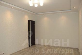 Аренда офиса 60 кв Бартеневская улица коммерческая недвижимость аренда воткинск