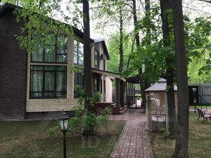 Помещение для фирмы Машкинское шоссе коммерческая недвижимость журнал Москва