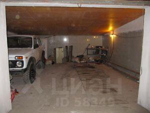 Купить гараж в юао москва куплю гараж в г арзамас