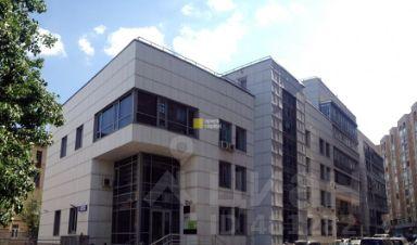 Аренда офиса 7 кв Набережная Малая улица