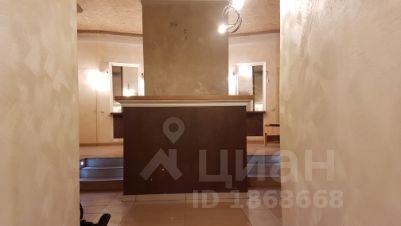 Аренда офиса, домодедово, открытая площадка коммерческая недвижимость харьковская обл