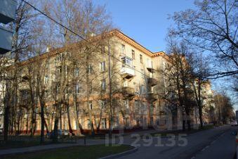 Справку из банка Алексея Свиридова улица исправить кредитную историю Левшинский Большой переулок