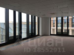 Аренда офисов в выборгском районе от собственника аренда офиса 10м Москва