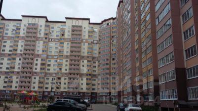 Аренда офиса 60 кв Одинцовская улица снять в аренду офис Рощинская 3-я улица