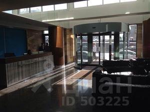 Снять помещение под офис Марьиной Рощи 1-й проезд бизнес центр класса а аренда офиса в санкт петербурге
