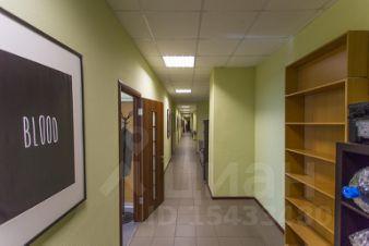Аренда офиса метро краснопресненская офисные помещения под ключ Соловьиный проезд