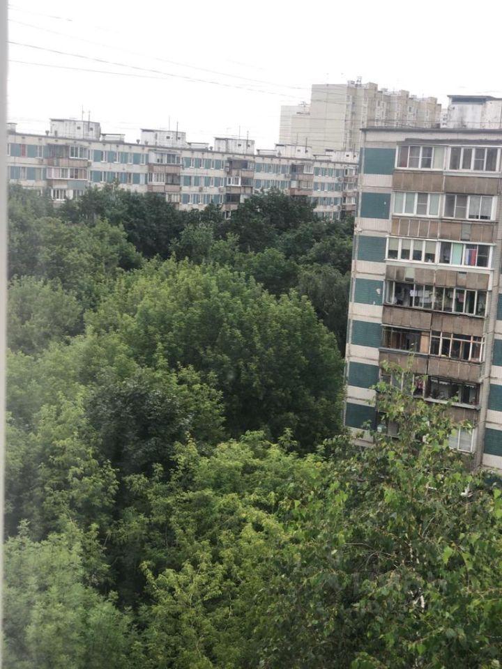 Продажа однокомнатной квартиры 32.6м² Северный бул., 8, Москва, СВАО, р-н Отрадное м. Отрадное - база ЦИАН, объявление 236751637