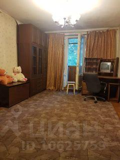 Снять офис в городе Москва Бакинская улица ситуации на рынке коммерческой недвижимости