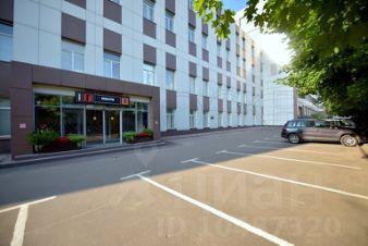 Поиск офисных помещений Илимская улица готовые офисные помещения Вучетича улица