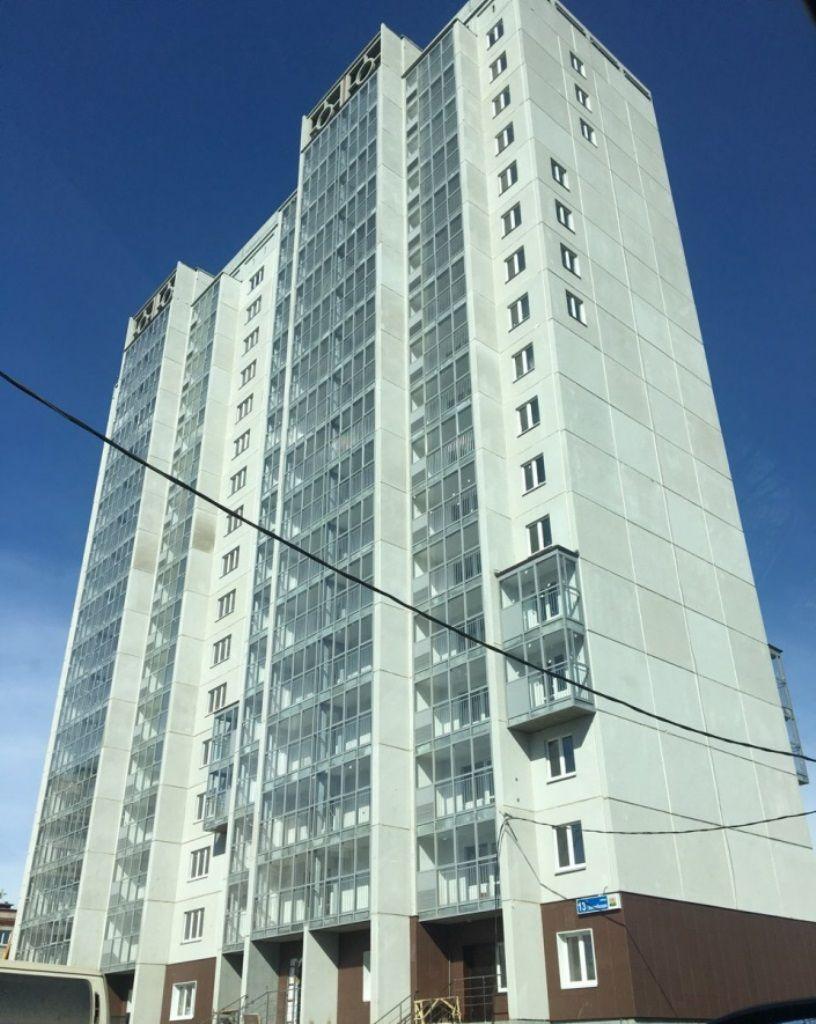 Аренда офиса 10кв Самаркандский Квартал 137а бульвар