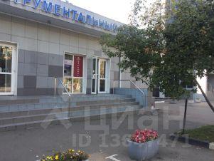 Аренда офисов от собственника Пугачевская 2-я улица снять офис аренду москве