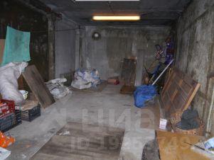 Капитальный гараж купить эльмаш утепленные железные ворота для гаража