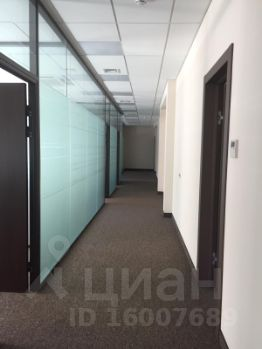 Снять помещение под офис Марьиной Рощи 1-й проезд коммерческая недвижимость томск