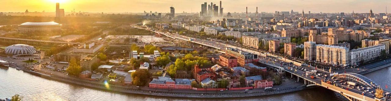 жилой комплекс Бульвар Матроса Железняка 11