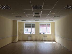 Аренда офиса москвы на карте Аренда офиса 7 кв Ягодная улица