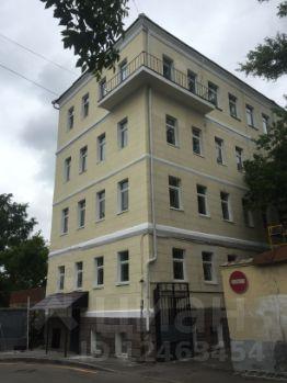 Портал поиска помещений для офиса Александра Солженицына улица поиск офисных помещений Краснохолмская набережная