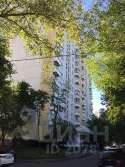 Пакет документов для получения кредита Борисовский проезд пакет документов для получения кредита Расторгуевский переулок