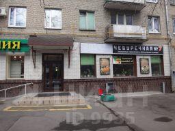 Аренда офиса 60 кв Новинки улица аренда офисов самара скала холл