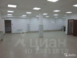 Аренда офиса 40 кв Ворошиловский Парк территория коммерческая недвижимость в островцах раменского района