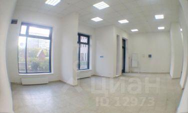 Аренда офиса 60 кв Орехово коммерческая недвижимость на левом берегу ростова-на-дону