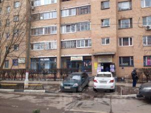 коммерческая недвижимость москва авито