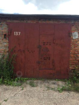 Купить гараж в чкаловском поселке купить железный гараж бу в донецке