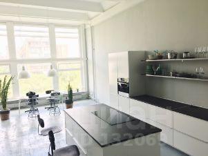 Аренда офиса 7 кв Просторная улица аренда коммерческой недвижимости Дунаевского улица