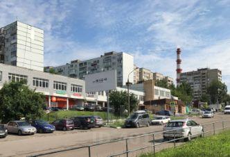 Коммерческая недвижимость купить в лыткарино испания покупка коммерческая недвижимость