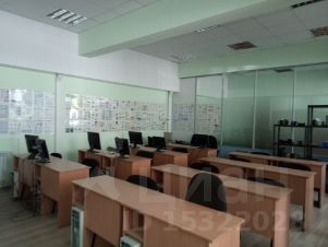 Аренда офисных помещений Екатерины Будановой улица