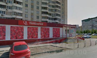 Поиск офисных помещений Маршала Полубоярова улица Аренда офиса Добрынинский 3-ий переулок