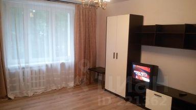 Аренда офиса в Москве от собственника без посредников Красных Зорь улица аренда офиса в бизнес сити
