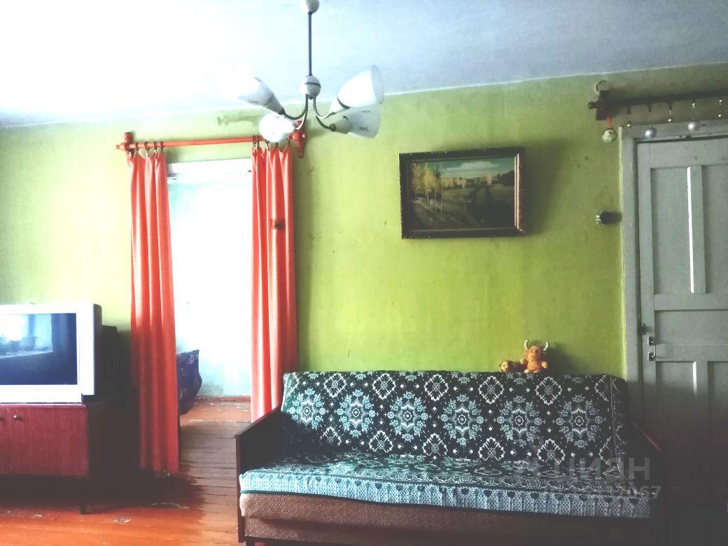 Продажа двухкомнатной квартиры 44м² Артиллерийская ул., 114Б, Челябинск, Челябинская область, р-н Тракторозаводский, мкр. 21-й - база ЦИАН, объявление 227612689