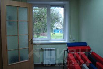 Аренда офиса под массажный кабинет кемерово найти помещение под офис Усиевича улица