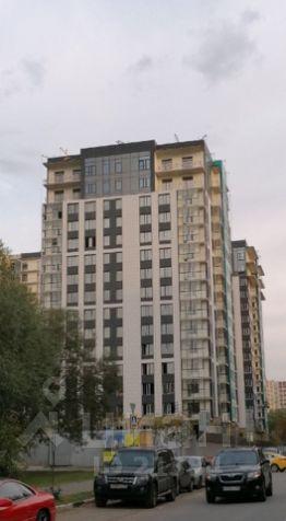 Одинград