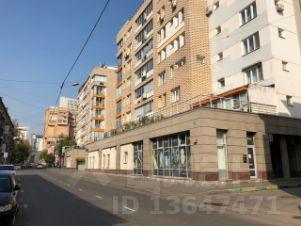 Арендовать помещение под офис Суворовская улица строящиеся коммерческая недвижимость в самаре