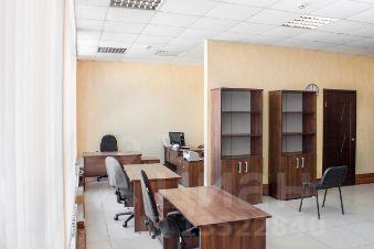Самара аренда офиса кировский район аренда офиса в городе астрахани