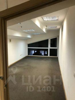 офисные помещения под ключ Боровицкая