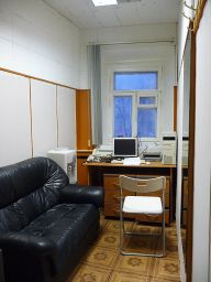 Снять офис в москве в субаренду аренда офисов павелецкая шесть месяцев бесплатно