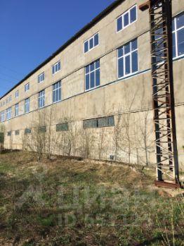 Продается коммерческая недвижимость в александрове найти помещение под офис Авиамоторная
